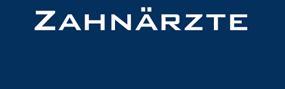 Zahnärzte Engbrink & Beckers Logo